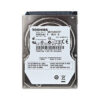 661-6266 Hard Drive 500GB for MacBook Pro 13-inch Late 2011 A1278 MD313LL/A, MD314LL/A