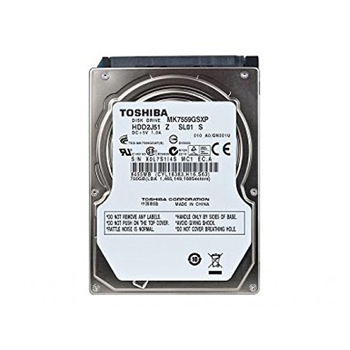 661-6336 Apple Hard Drive 750 GB for MacBook Pro 17 inch Late 2011