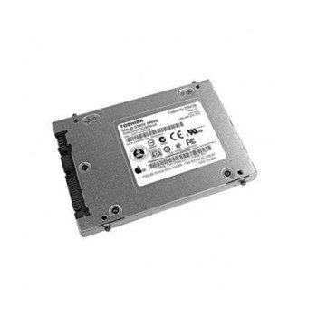 """661-6337 Apple Hard Drive 128GB (SSD) for MacBook Pro 17"""" Late 2011"""