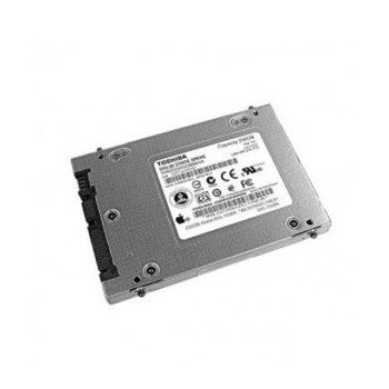 661-6338 Hard Drive 256GB (SSD) for MacBook Pro 17 inch Late 2011 A1297 MD311LL/A, BTO/CTO