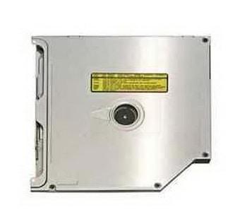 "661-6356 Apple Optical Drive Macbook Pro 17"" Late 2011 A1297 MD311LL/A"