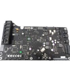 661-6489 Logic Board for Thunderbolt Display 27 inch Mid 2011 A1407 MC914LL/A (820-2997-A, 639-3563)
