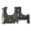 661-6492 Logic Board 2.6 GHz For MacBook Pro 15-inch Mid 2012 A1286 MD103LL/A, MD104LL/A, MD546LL/A (820-3330)