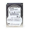 661-6496 Hard Drive 750GB (7200RPM) for MacBook Pro 15-inch Mid 2012 A1286 MD103LL/A, MD104LL/A, MD546LL/A