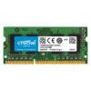 661-6502 Memory 2GB for MacBook Pro 15-inch Mid 2012 A1286 MD103LL/A, MD104LL/A, MD546LL/A