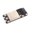 661-6510 Airport Card for MacBook Pro 13/15 inch Mid 2012 A1278 A1286 MD101LL/A, MD102LL/A, MD103LL/A, MD104LL/A, MD546LL/A (607-7291)