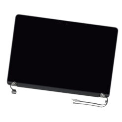661-6529 Display Assembly for MacBook Pro 15-inch Early 2013 A1398 ME664LL/A, ME665LL/A, ME698LL/A (Glossy)