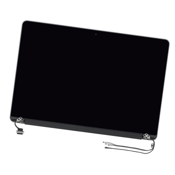 661-6529 Display for MacBook Pro 15 inch Early 2013 A1398 ME664LL/A, ME665LL/A, BTO/CTO