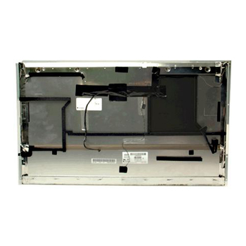 661-6615 Apple LCD Assembly for iMac 27 inch Mid 2010 A1312