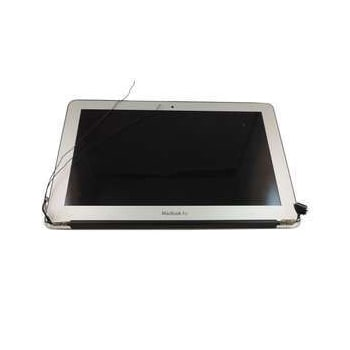 661-6624 Display For MacBook Air 11 inch Mid 2012 A1465 MD223LL/A