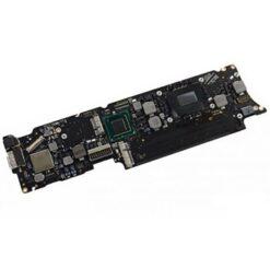 661-6625 Logic Board 1.7 GHz (4GB) For MacBook Air 11 inch Mid 2012 A1465 MD223LL/A ( 820-3208 )