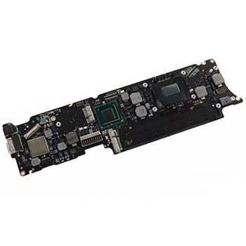 661-6625 Logic Board 1.7 GHz (4GB) For MacBook Air 11 inch Mid 2012 A1465 MD223LL/A ( 820-3208 )