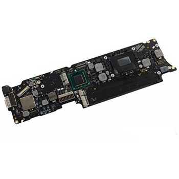 661-6626 Logic Board 1.7 GHz (8GB) For MacBook Air 11-inch Mid 2012 A1465 MD223LL/A (820-3208)