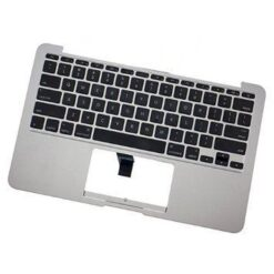 """661-6629 Apple Top Case (W/ Keyboard) for MacBook Air 11"""" Mid 2012 MD223LL/A"""
