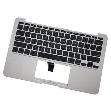 "661-6629 Apple Top Case (W/ Keyboard) for MacBook Air 11"" Mid 2012 MD223LL/A"