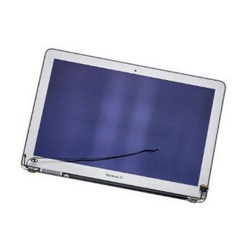 661-6630 Display for MacBook Air 13 inch Mid 2012 A1466 MD231LL/A