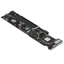 661-6634 Logic Board 2.0 GHz (8GB) For MacBook Air 13 inch Mid 2012 A1466 MD231LL/A ( 820-3209 )
