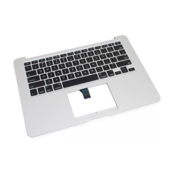 "661-6635 Apple Top Case (W/ Keyboard) for MacBook Pro 13"" Mid 2012 MD231LL/A"