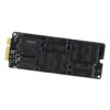 661-6638 Flash Storage 768GB for MacBook Pro 13/15 inch Early 2013 A1398 ME662LL/A, ME664LL/A, ME665LL/A, ME698LL/A (655-1796, MZ-DPC768A/0A)