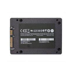 661-6650 Apple Hard Drive 512GB (SSD) for Mac Pro Mid 2012 A1289