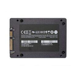661-6651 Apple Hard Drive 512GB (SSD) for Mac Pro Mid 2012 A1289