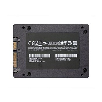 661-6651 Apple Hard Drive 512GB (SSD) for Mac Pro Mid 2012 A1289