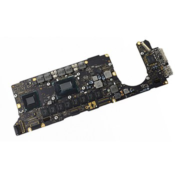 661-7007 Logic Board 2.9 GHz For MacBook Pro 13-inch Late 2012 A1425 MD212LL/A, BTO/CTO ( 820-3462-A )