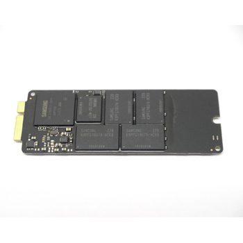661-7008 Flash Storage 128GB (SM) for MacBook Pro 13-inch Late 2012-Early 2013 A1425 MD212LL/A, ME662LL/A, BTO/CTO (655-1759, 655-1759, 655-1770, 655-1793, 655-1799, MZ-DPC128T, SD5SL2-128G-1205E, THNSNG128GPFS)