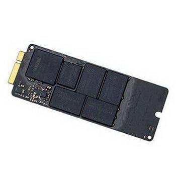 661-7009 Apple Flash Storage 256GB ( SSD ) Late 2012 A1425 MD212LL/A