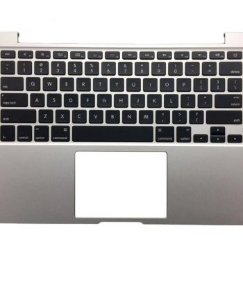 661-7016 Top Case (W/ Keyboard) for MacBook Pro 13-inch Late 2012-Early 2013 A1425 MD212LL/A, ME662LL/A, BTO/CTO