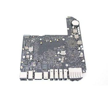 661-7017 Logic Baord 2.5 GHz for Mac Mini Late 2012 A1347 MD387LL/A, MD388LL/A, BTO/CTO (820-3227-A, 820-3227-B)
