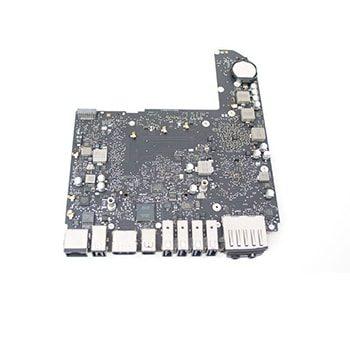 661-7018 Logic Board 2.3 For Mac Mini Late 2012 A1347 MD387LL/A, MD388LL/A, BTO/CTO ( 820-3228 -A, 631-2014 )