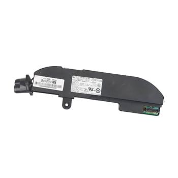661-7031 Power Supply 85W For Mac Mini Late 2012 A1347 MD387LL/A, MD388LL/A, BTO/CTO (614-0471, 614-0489, 614-0503)