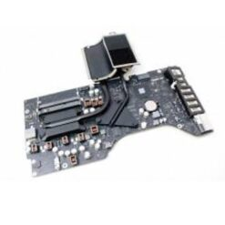 661-7101 Logic Board 2.7 GHz For iMac 21.5 inch Late 2012 A1418 MD093LL/A (820-3302-A)