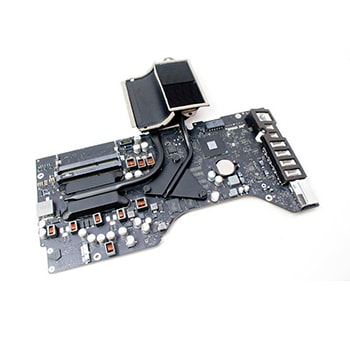 661-7102 Logic Board 2.9 GHz For iMac 21.5 inch Early 2013 A1418 ME699LL/A (820-3302)
