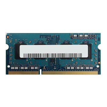 661-7105 Memory 4GB DDR3 for iMac 21.5 inch Late 2012 A1418 MD093LL/A, MD094LL/A, BTO/CTO