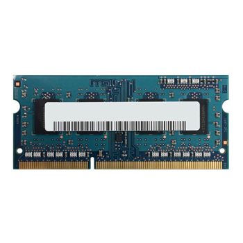 661-7105 Apple Memory 4GB DDR3 for iMac 21.5 inch 2012/2013 A1418