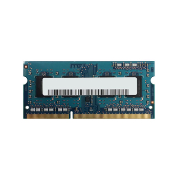 661-7106 Apple Memory 8GB DDR3 for iMac 21.5 inch 2012/2013 A1418