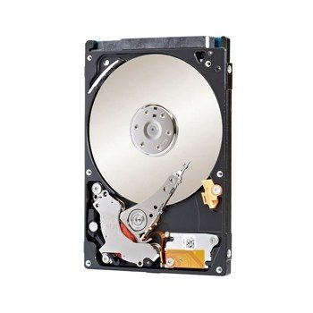 661-7107 Hard Drive 1TB for iMac 21.5-inch Late 2012-Early 2013 A1418 MD093LL/A, MD094LL/A, ME699LL/A