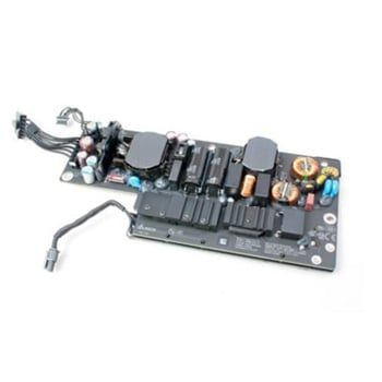 661-7111 Power Supply (185W) for iMac 21.5-inch Late 2012-Early 2013 A1418 MD093LL/A, MD094LL/A, ME699LL/A