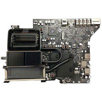 661-7157 Logic Board 3.2 GHz For iMac 27-inch Late 2012 A1419 MD095LL/A, MD096LL/A (820-3299)