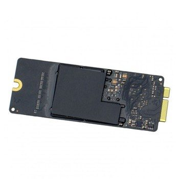 661-7166 Apple Flash Drive 128GB (SSD) for iMac 27 inch Late 2012 A1419