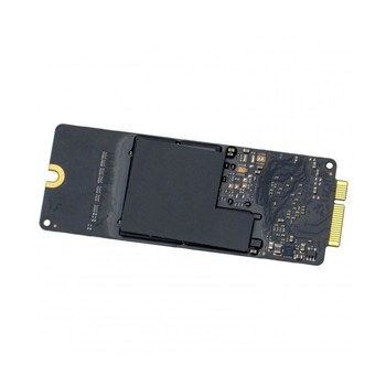 661-7167 Apple Flash Drive 768GB (SSD) for iMac 27 inch Late 2012 A1419