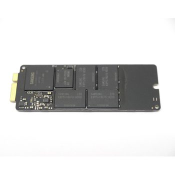 661-7285 Flash Storage 128GB (SD) for MacBook Pro 13-inch Late 2012-Early 2013 A1425 MD212LL/A, ME662LL/A, BTO/CTO (655-1759, 655-1759, 655-1770, 655-1793, 655-1799, MZ-DPC128T/A02, SD5SL2-128G-1205E, THNSNG128GPFS)