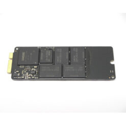 661-7286 Flash Storage 512GB for MacBook Pro 13-inch Late 2012-Early 2013 A1425 MD212LL/A, ME662LL/A, BTO/CTO