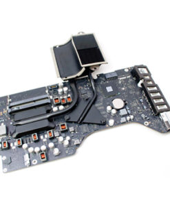 661-7417 Logic Board 3.3 GHz For iMac 21.5 inch Early 2013 A1418 ME699LL/A (820-3482)