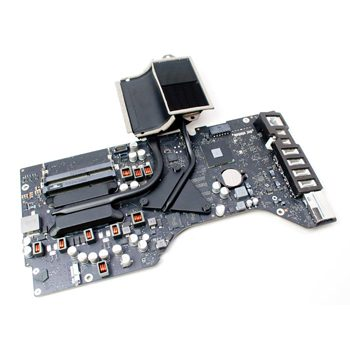 661-7417 Logic Board 3.3 GHz (IG) for iMac 21.5-inch Early 2013 A1418 ME699LL/A (820-3482-A)