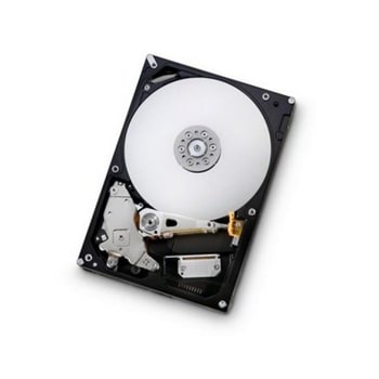 661-7418 Hard Drive 500GB for iMac 21.5-inch Early 2013 A1418 ME699LL/A