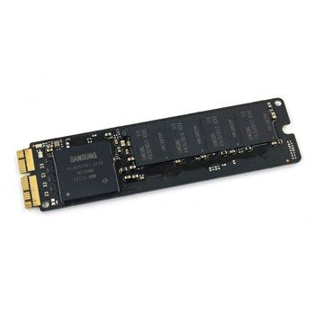 """661-7458 Apple Flash Storage 128GB (SD) for MacBook Air 13"""" Early 2014A1466"""