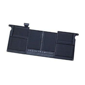 661-7467 Battery for MacBook Air 11-inch Mid 2013-Early 2015 A1465 MD711LL/A,MD712LL/A MD711LL/B, MF067LL/A MJVM2LL/A, BTO/CTO